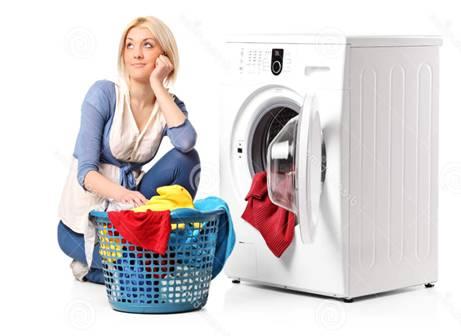 фото нужен ремонт стиральных машин в городе Киев