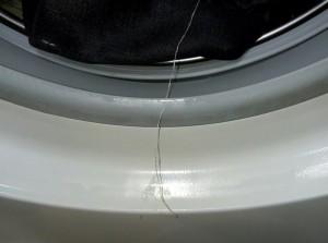 фото причина тэчи в стиральной машинке