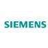 лого SIEMENS Сименс